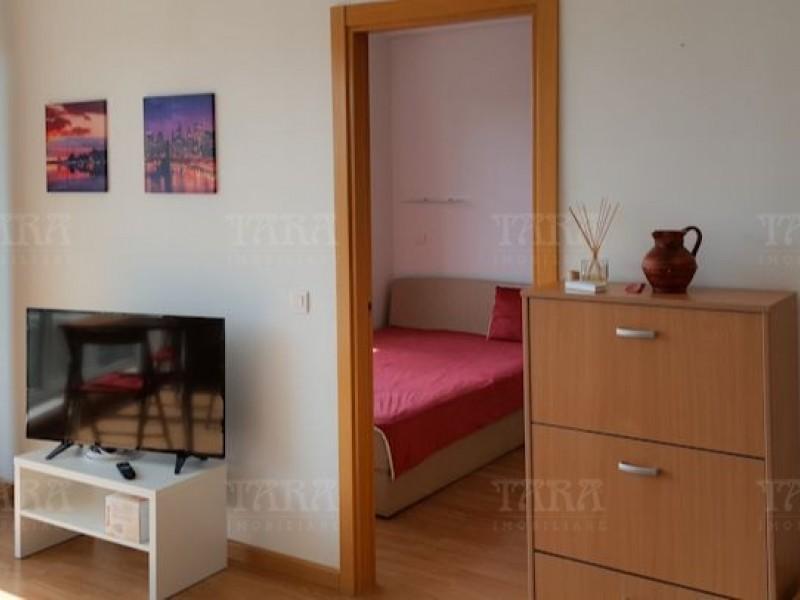 Apartament Cu 2 Camere Gheorgheni ID V648422 3