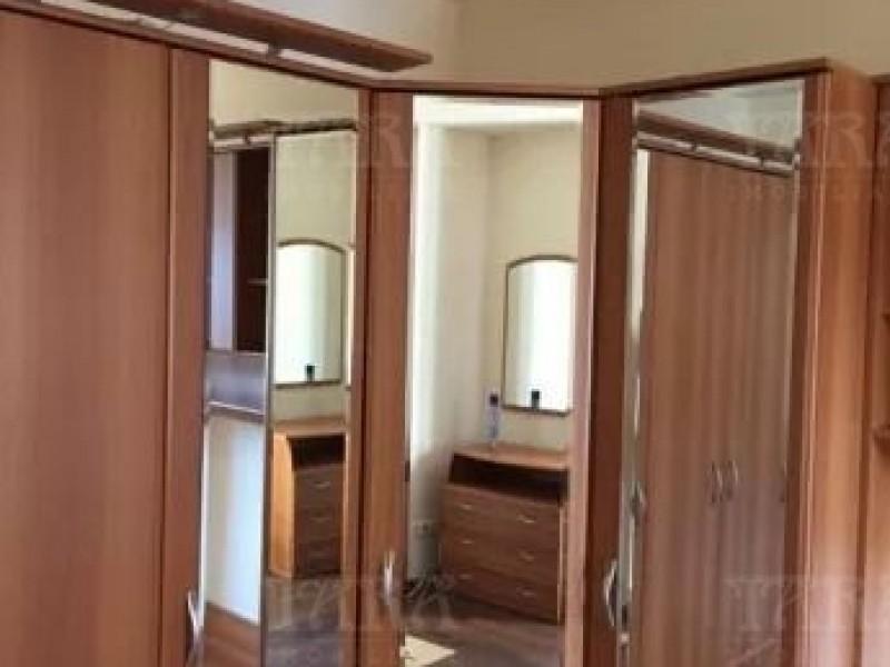 Apartament Cu 3 Camere Floresti ID V621179 5
