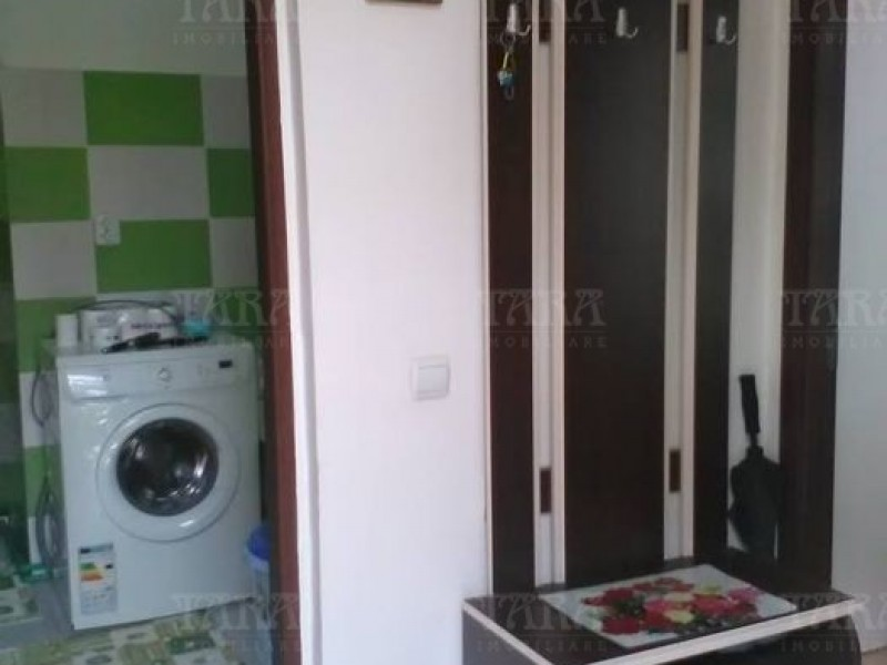 Apartament Cu 1 Camera Semicentral ID V289793 4