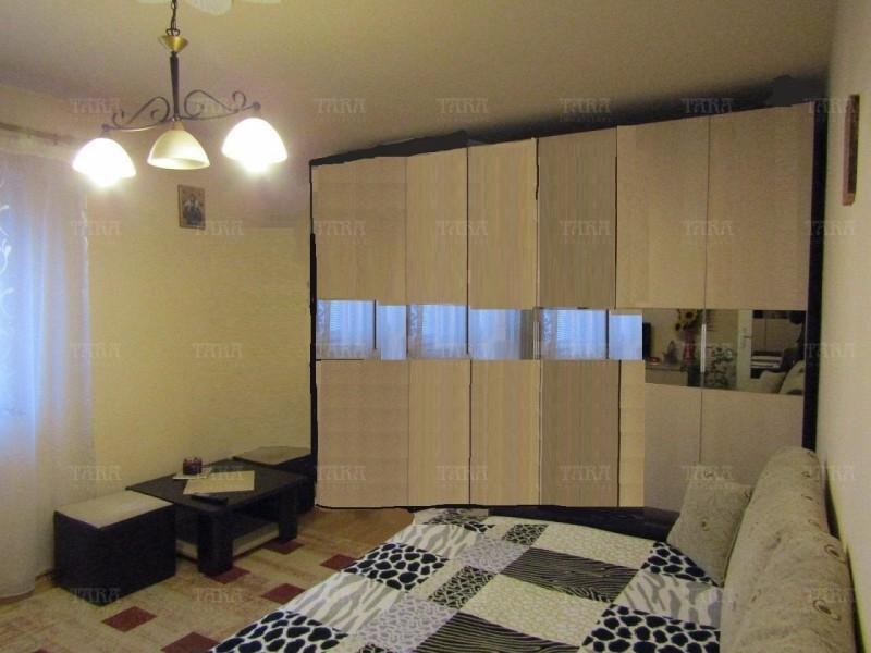 Apartament Cu 2 Camere Marasti ID V478848 3
