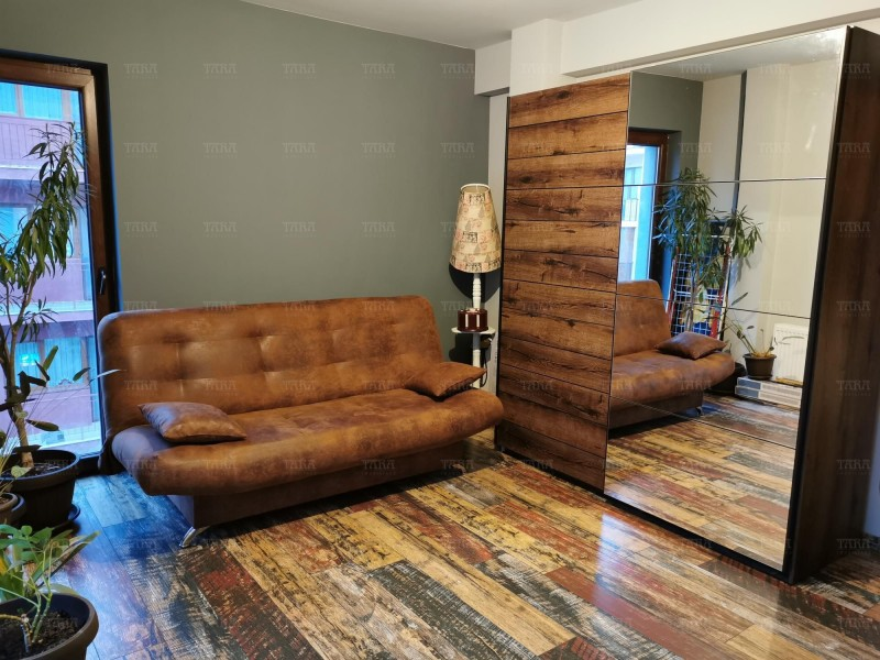 Apartament Cu 3 Camere Floresti ID V864750 3