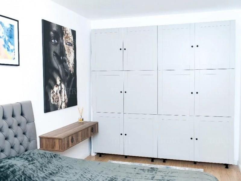 Apartament Cu 2 Camere Europa ID V1122990 5