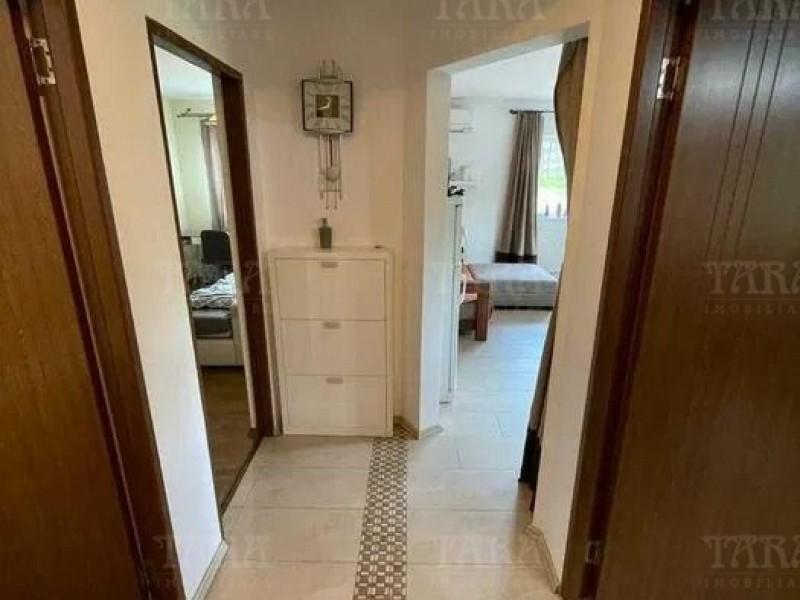 Apartament Cu 3 Camere Gheorgheni ID V1219855 3