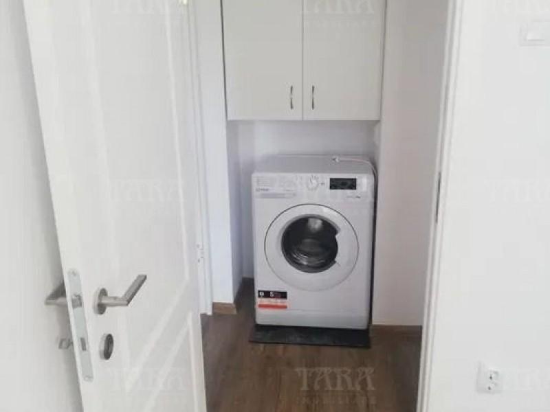 Apartament Cu 2 Camere Manastur ID V1255692 7