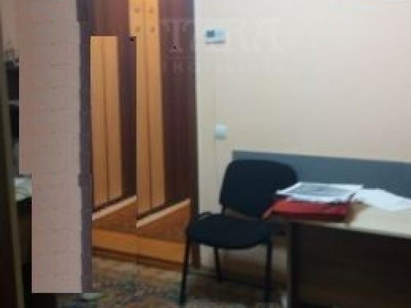Apartament Cu 2 Camere Semicentral ID V562596 3