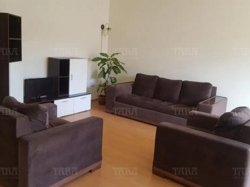 Apartament Cu 2 Camere Floresti ID V912782 1
