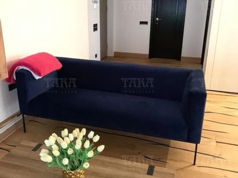 Apartament Cu 2 Camere Europa ID V1033906 2