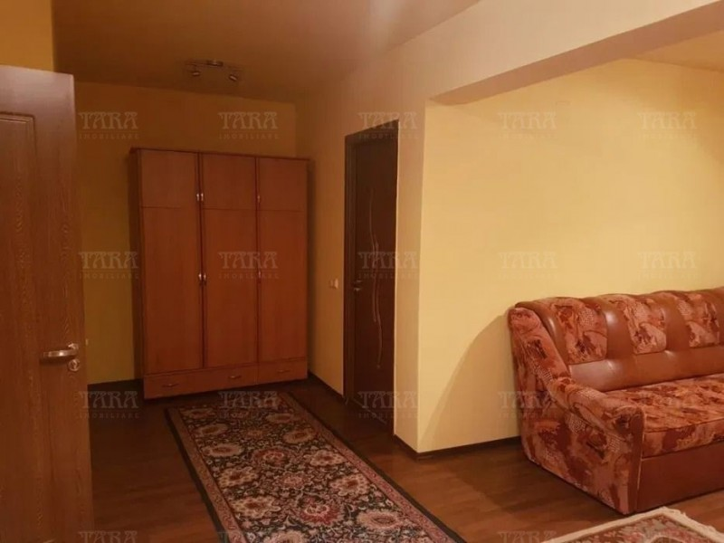 Apartament Cu 2 Camere Floresti ID V854354 4