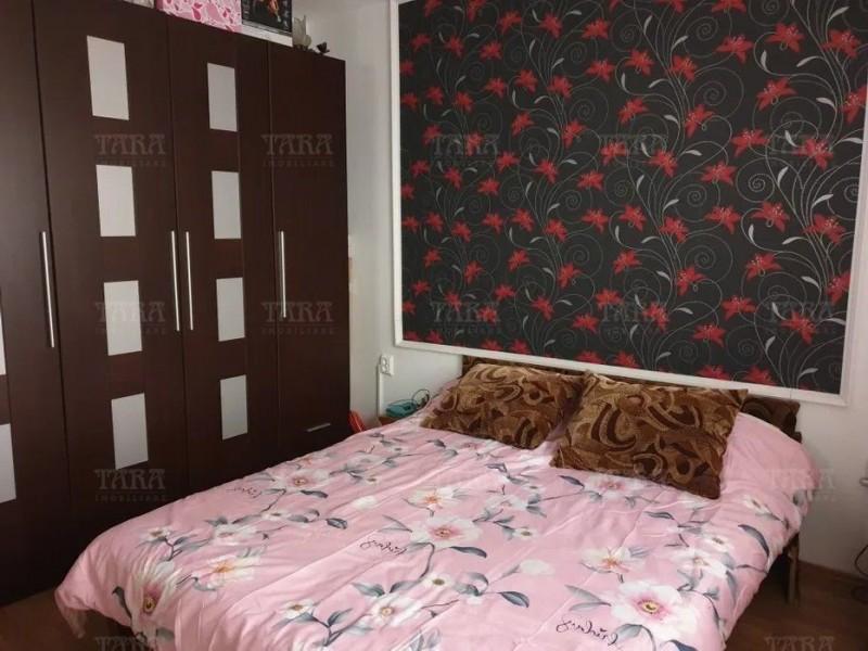 Apartament Cu 3 Camere Floresti ID V157403 7