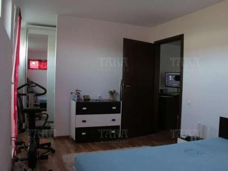 Apartament Cu 2 Camere Floresti ID V442345 4
