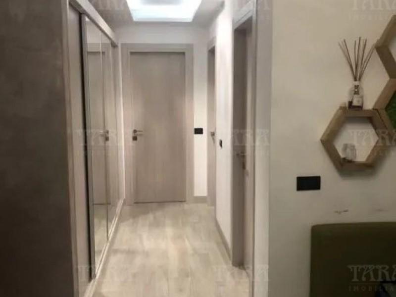 Apartament Cu 2 Camere Gheorgheni ID V655707 4