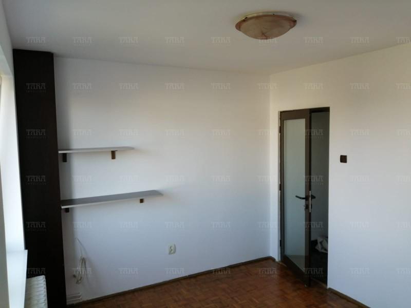 Apartament Cu 2 Camere Gheorgheni ID V778774 6