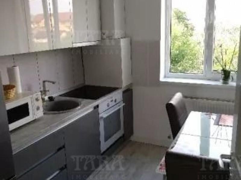 Apartament Cu 3 Camere Floresti ID I662649 1