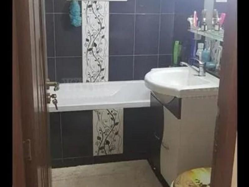 Apartament Cu 3 Camere Floresti ID V354191 7