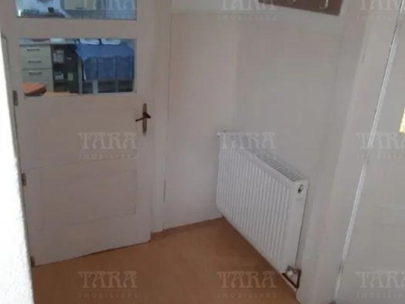 Apartament Cu 1 Camera Grigorescu ID V1019413 4