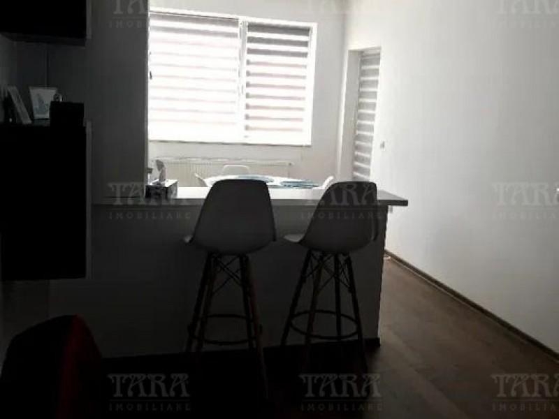Apartament Cu 2 Camere Floresti ID V967416 3