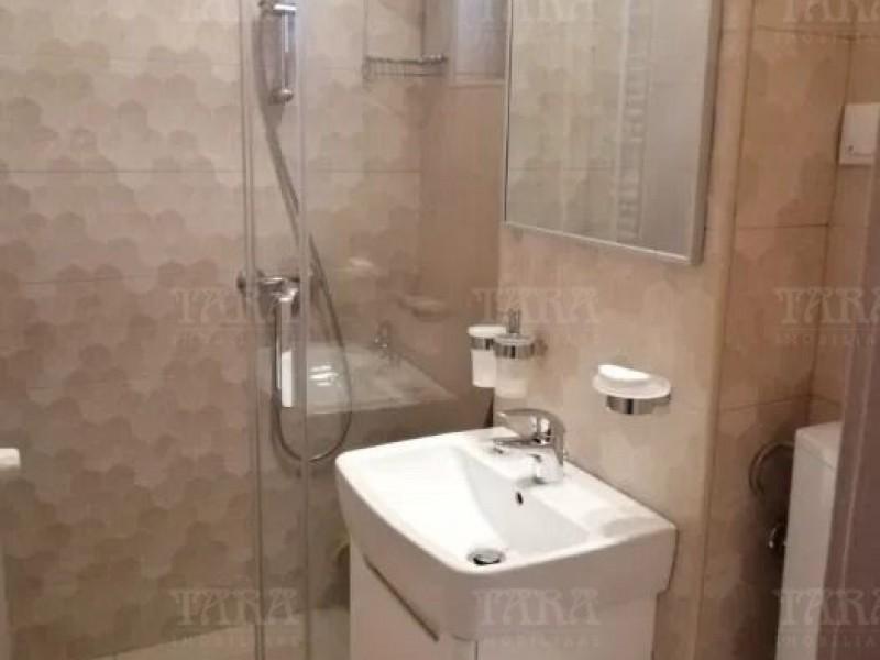 Apartament Cu 3 Camere Manastur ID V1136562 8