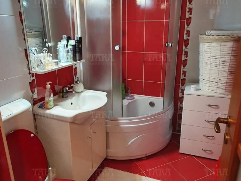 Apartament Cu 2 Camere Marasti ID V1034131 8
