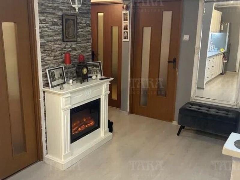 Apartament Cu 3 Camere Marasti ID V1127883 3