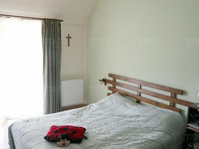 Apartament Cu 2 Camere Floresti ID V905962 6