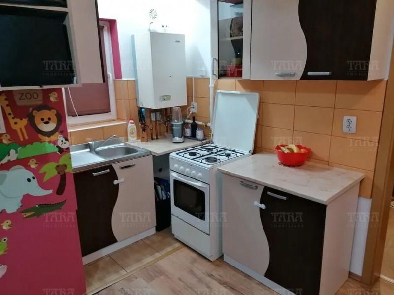 Apartament Cu 3 Camere Manastur ID V1144536 2