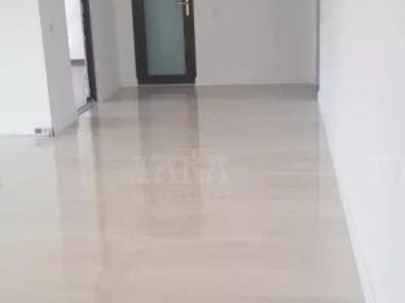 Apartament Cu 3 Camere Floresti ID V655733 4