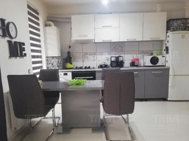 Apartament Cu 2 Camere Floresti ID V669852 2