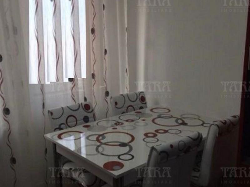 Apartament Cu 2 Camere Floresti ID I1009748 3