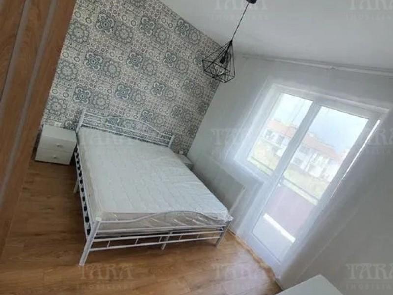 Apartament Cu 2 Camere Floresti ID V1019821 6