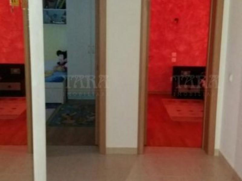 Apartament Cu 3 Camere Floresti ID V309934 6