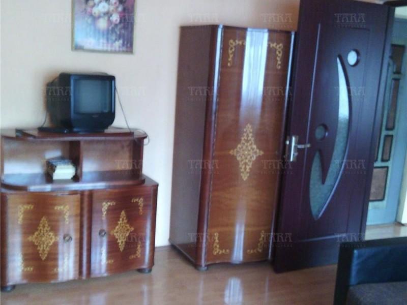 Apartament Cu 2 Camere Manastur ID V1142284 3