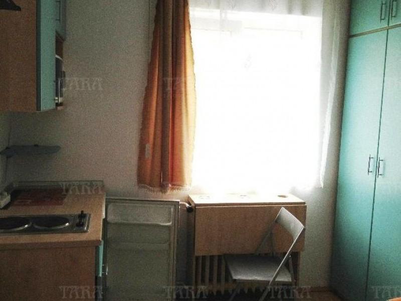 Apartament Cu 1 Camera Gheorgheni ID V918345 1
