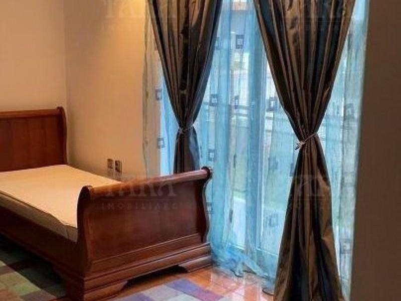 Apartament Cu 3 Camere Buna Ziua ID V1332136 6