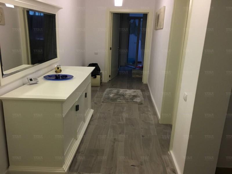 Apartament Cu 2 Camere Floresti ID V997879 4