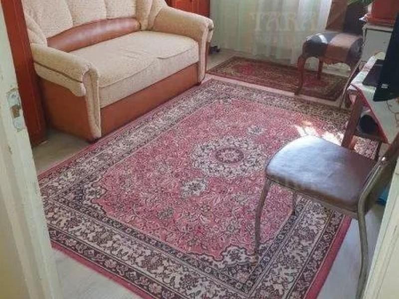 Apartament cu 3 camere, Cluj-Napoca