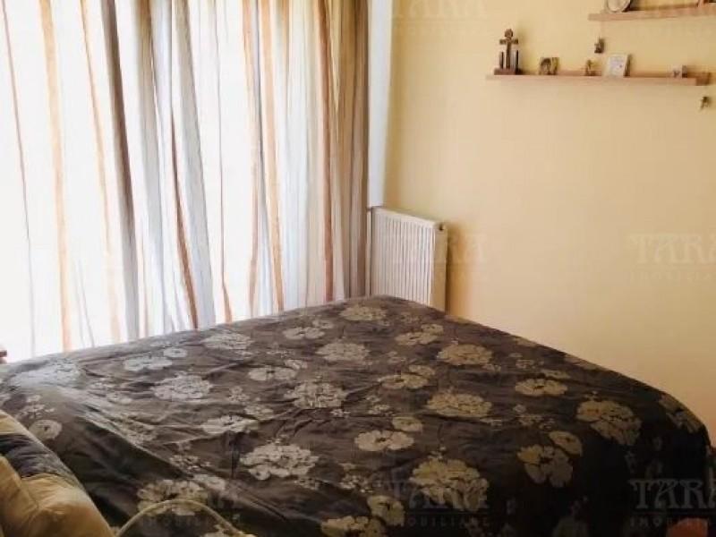 Apartament Cu 2 Camere Floresti ID V766412 5
