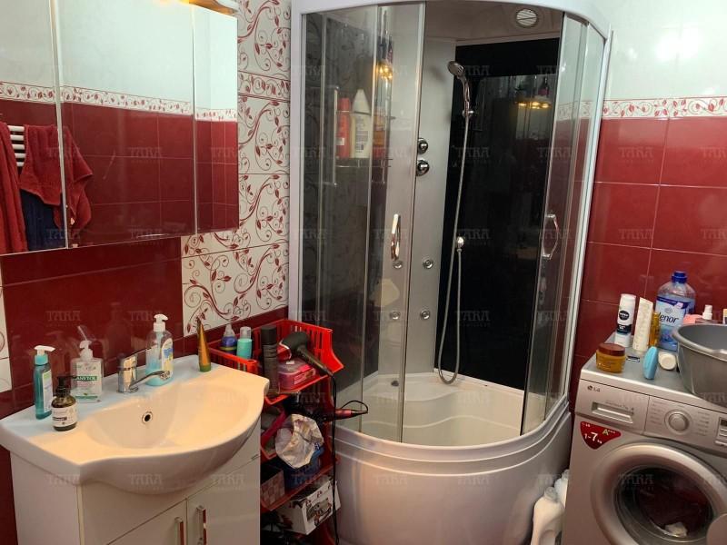 Apartament Cu 2 Camere Floresti ID I1029137 9