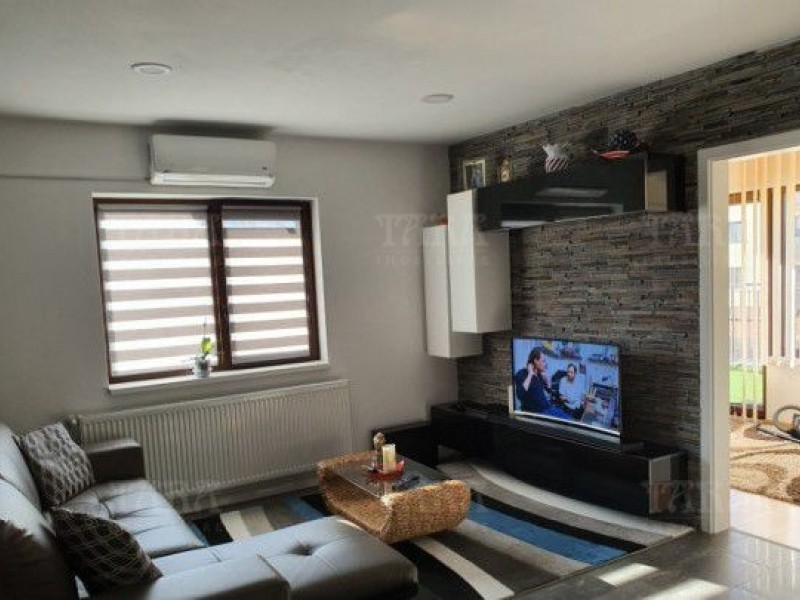 Apartament Cu 3 Camere Floresti ID V883244 5