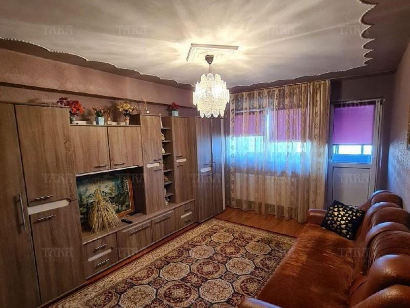 Apartament Cu 2 Camere Marasti ID V1319706 3