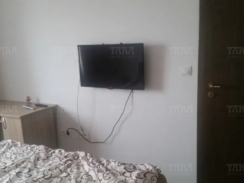 Apartament Cu 2 Camere Manastur ID V941138 3