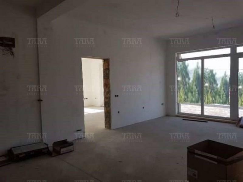 Apartament Cu 2 Camere Zorilor ID V373971 2