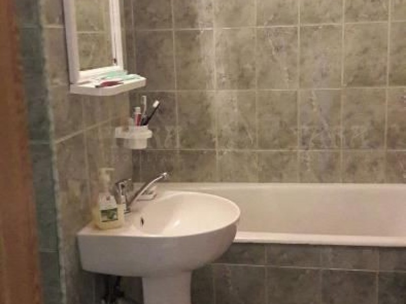 Apartament Cu 2 Camere Manastur ID V229323 8