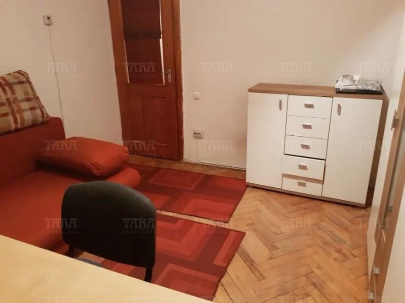 Apartament Cu 2 Camere Zorilor ID V936561 2