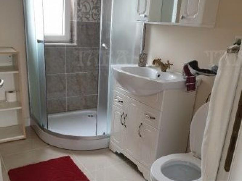 Apartament Cu 2 Camere Floresti ID V711535 7