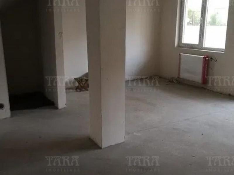 Casa Cu 4 Camere Floresti ID V1026325 2