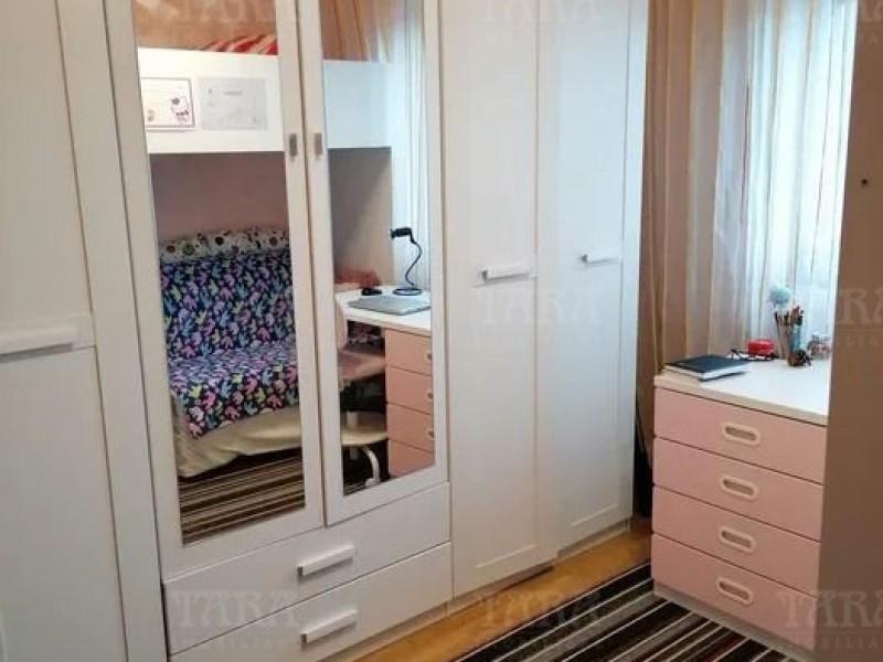 Apartament Cu 2 Camere Manastur ID V1159530 5