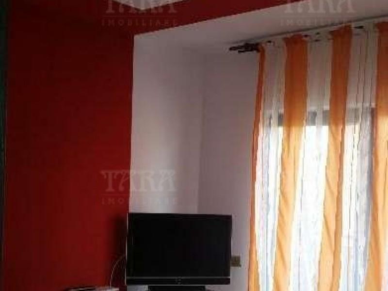 Apartament Cu 2 Camere Floresti ID V157345 4