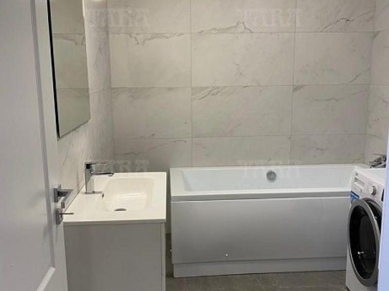 Apartament Cu 3 Camere Floresti ID V849631 7