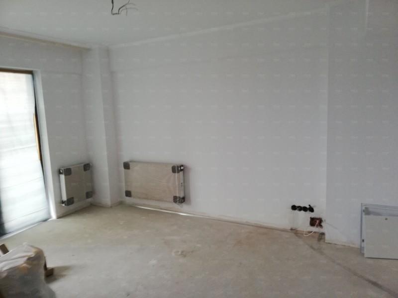 Apartament Cu 2 Camere Europa ID V674896 3
