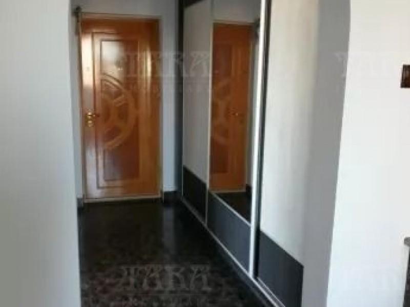 Apartament Cu 2 Camere Gheorgheni ID V778774 13